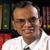 Dr. David Jayakar, MD