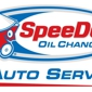 SpeeDee Oil Change & Auto Service - Metairie, LA