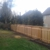 George & Gabe Professional Fencing & Decks