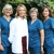 Generations Family and Cosmetic Dentistry