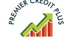 Premier Credit Plus - Rosedale, NY. Premier Credit Plus