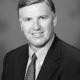Edward Jones - Financial Advisor:  David J Dinter