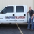 Comfort Masters Heating & Air Conditioning