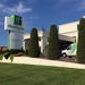 Holiday Inn St. Louis-Airport - Saint Louis, MO