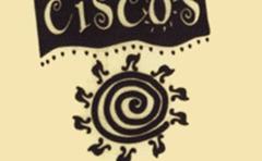Cisco's Taqueria
