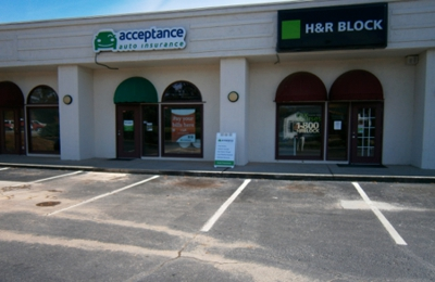 Acceptance Insurance 315 Bankhead Hwy Ste C, Carrollton, GA 30117