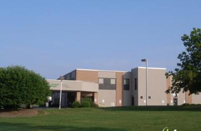 Dermatology Associates of Rochester - Rochester, NY