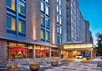 Renaissance Washington, DC Dupont Circle Hotel - Washington, DC