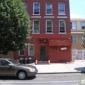 African Vender - Brooklyn, NY