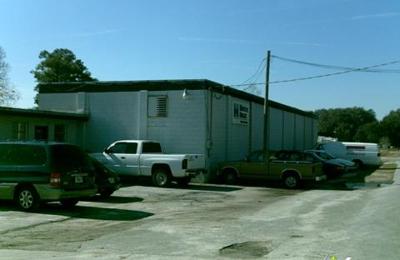 C S S Landscaping - Jacksonville, FL