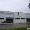 Rice Pump & Motor Repair Inc