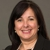 Allstate Insurance Agent: Angela Hernandez