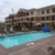 Staybridge Suites Bowling Green