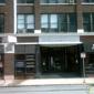 Marketlinx Inc - Greensboro, NC