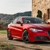 AutoNation Alfa Romeo Stevens Creek