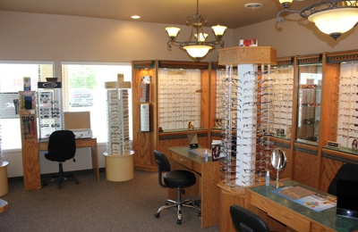 Advanced Family Eyecare - Farmington, NM