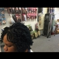 Black & Beautiful Hair Braiding and Beauty Supplies - Columbus, OH. Kinky twist
