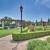 The Grove at Cerritos
