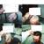 laser hair & scalp clinic