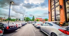 B & M Motorcars - Leesburg, VA