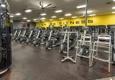 Chuze Fitness - Carlsbad, CA