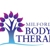 Milford Body Therapy