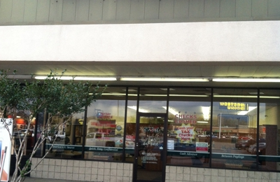 Payday loans in gardendale al picture 3