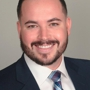 Edward Jones - Financial Advisor:  Dustin T O'Brien