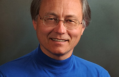 Dr. William Arthur Mathes, DC - Waterville, ME
