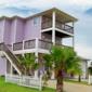 Port A Beach House Company - Port Aransas, TX