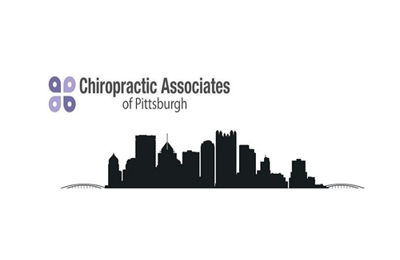 Chiropractic Associates of Pittsburgh - Pittsburgh, PA