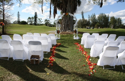 King Photography & Event Planning - West Palm Beach, FL