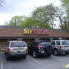 Sir Pizza Main Street