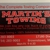 Martin's Towing & Used Auto Parts