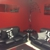 Up N' Smoke Hookah Lounge Corp - CLOSED