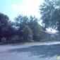 Manhattan Park Townhomes - Arlington, TX