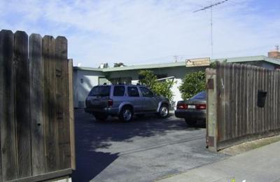 Picone Painters - San Jose, CA