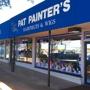 Pat Painter's Wigs & Hair Pieces