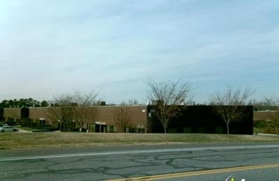 Sea Limited - Millersville, MD