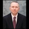 Charles Chapman - State Farm Insurance Agent