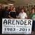Arender Plumbing Supply