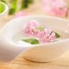 Bjutiful Soul Health Spa