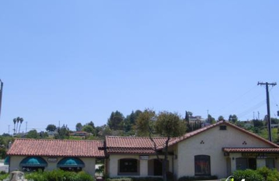 Century 21 - Hacienda Heights, CA