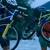 Bikers Edge Cycle & Fitness