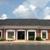 Evansville Federal Credit Union