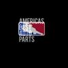 America's Best Auto Parts