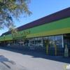 Tropical Supermarket
