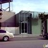 Grundman Bernie Mastering Studios