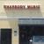 Rhapsody Music Inc