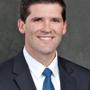 Edward Jones - Financial Advisor: Dylan R Aschoff